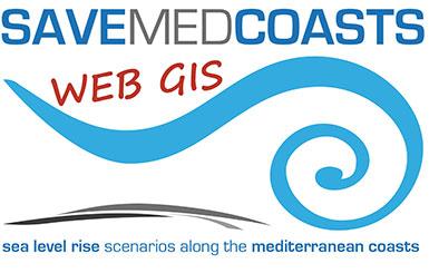 Logo per webgis small