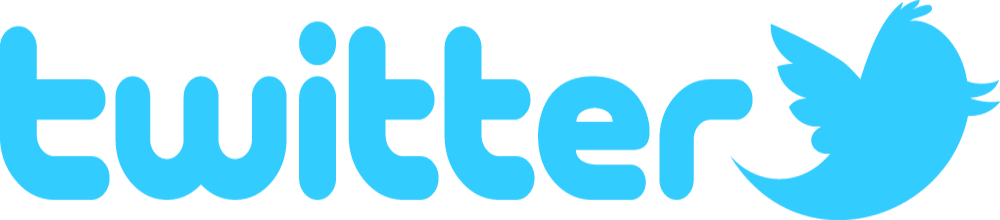 logo twitter trasp 220