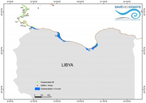 Libya3